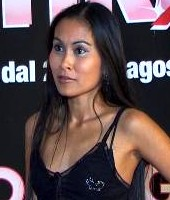Angela Tay