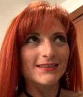 Victoria Dori