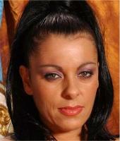 Fabiana Venturi