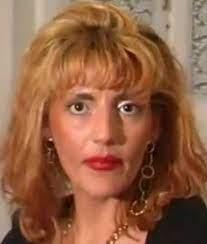 Alexia Vinci