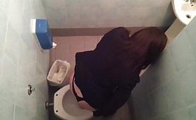 spite in bagno
