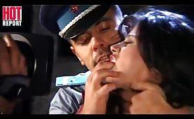 Valentina Canali intervista e scene hardcore