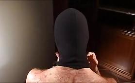 Stupri italiani 17 video sesso completo con Federica Tommasi