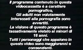 Due culi e una capanna film porno intero italiano