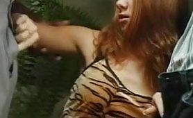 Sempre nel culo filmato porno intero Ita
