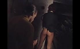 Stupri Bestiali filmato porno intero