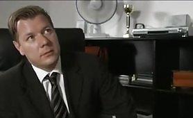 The Sex Trick - L'Inganno - Il film porno intero