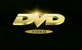 Innocente e perversa film porno gratuito