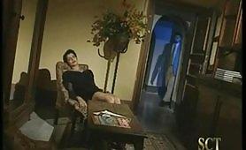 Racconti Napoletani Film porno integrale