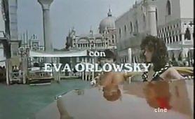 Orgasmi A Venezia film  porno gratuito