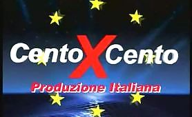 Leccate Di Tette Corna Perfette film porno integrale Ita