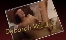 Divina commedia Film porno completo italiano