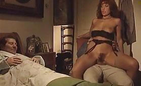 Scuole Superiori - Il video porno intero
