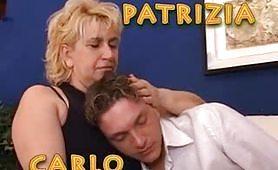 Incesti casalinghi film porno completo