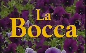 La Bocca film porno italiano completo