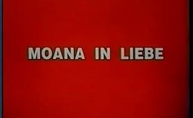 i Vizi transessuali di Moana porno italiano