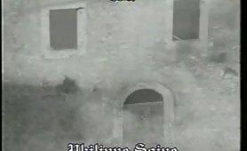 L'Albergo della Paura porno italiano intero