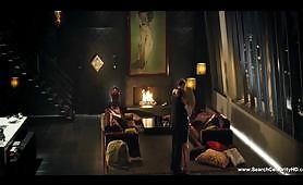 Sharon Stone scena di sesso