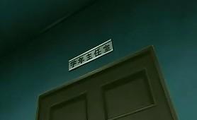 Hentai porno sesso a scuola - Temptation vol.2