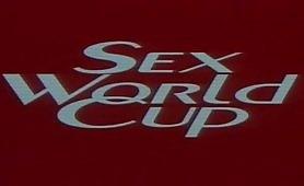Cicciolina e Moana - Mondiali - porno vintage completo